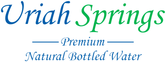 Uriah Springs Water