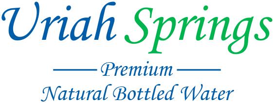 Uriah Springs Water